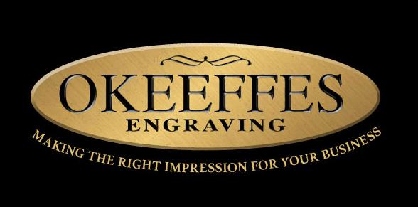 Okeeffes Engraving Ltd